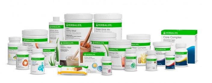 Asesoramiento en Nutrición, Control de peso, Nutrición deportiva y Cuidado de la piel