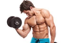 fitness chico