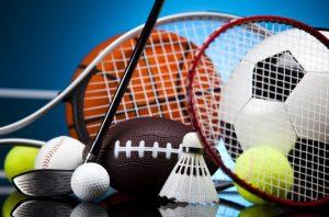conseguir metas en el deporte