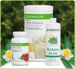 comprar-productos-herbalife-xativa