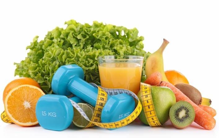 alimentaci n fitness con productos de enformaherbal